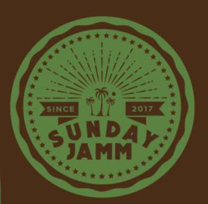 Sunday Jamm @ Brixton Jamm