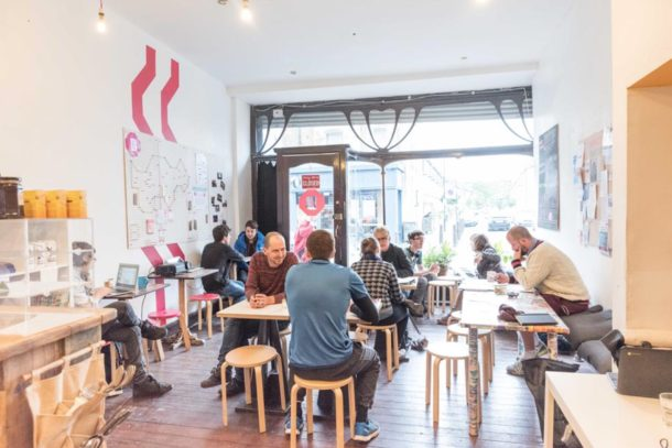 6d5458c93b expand into new premises in Milkwood