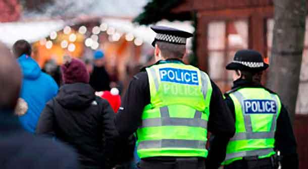 police_610