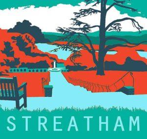 Streatham Festival 2017 @ Streatham | England | United Kingdom