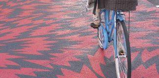 Brixton Design Trail Flash Crossings