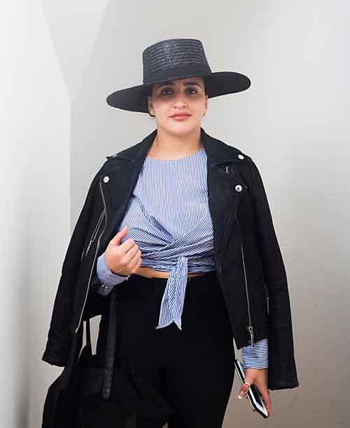 BP2_fashion_500