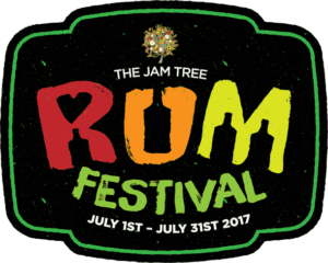 Jam Tree rum festival @ The Jam Tree, Clapham | England | United Kingdom
