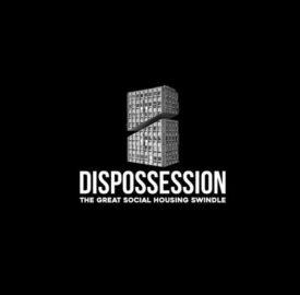 Dispossession film icon