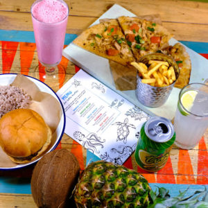 Free Meals For Brixton Kids Over Summer Holidays Brixton Blog