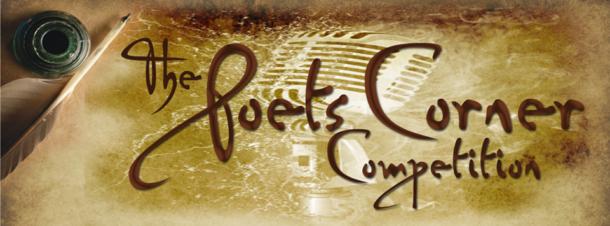 Poets Corner logo