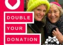 Appeal to donate through the Big Give to South London Carers