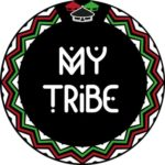 My Tribe logo