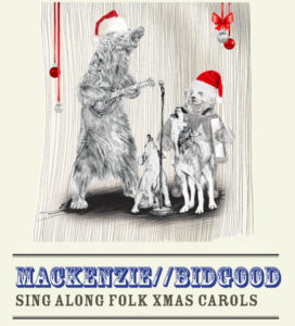 Sing-a-long Folk Christmas Carols @ Elm Park Tavern | England | United Kingdom