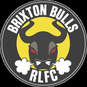 Brixton Bulls logo