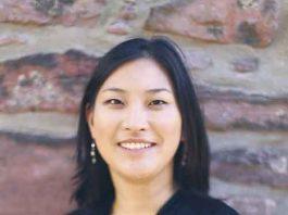 Sara Tateno