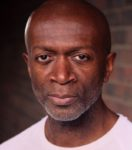 Mensah Bediako who is Badger in Wind in Willows Production