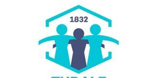 Thrale charity logo