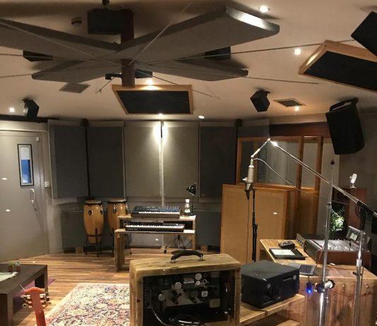 Octoagon Studio
