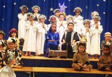 Corpus-Christi Nativity