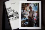 Cressingham residents photos - book out
