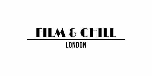 Film & Chill: Gladiator @ Renaissance | England | United Kingdom