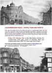 Loughborough talk 15 Feb