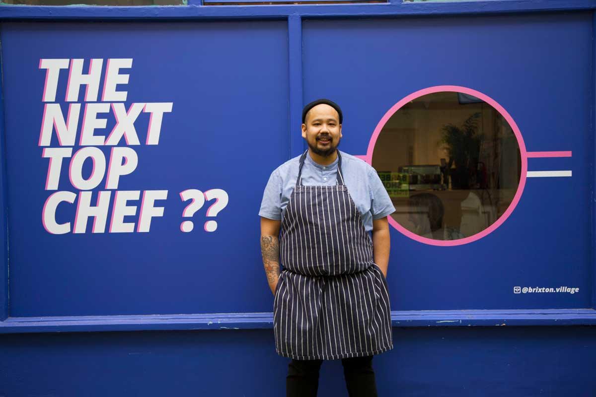 Brixton Village announces chef contest winners | Brixton Blog