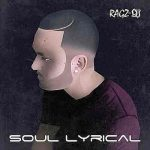 Rgz-CV Soul Lyrical album cover