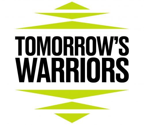 tomorrows warriors logo