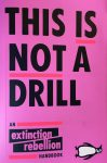 THIS IS NOT A DRILL - bookcover
