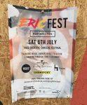 ERIC Fest