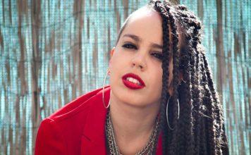 Picture of Eliane Correa