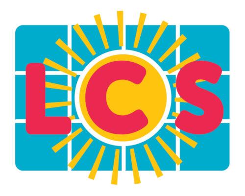 LCS Logo