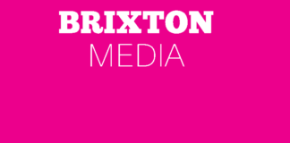 Brixton Media