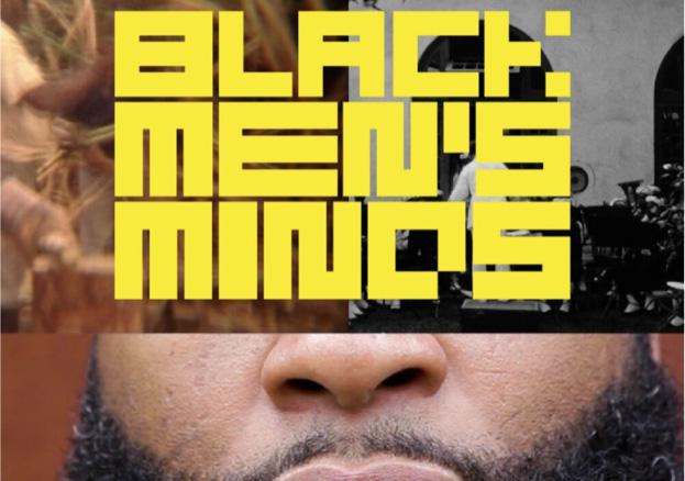 Black Men's Minds