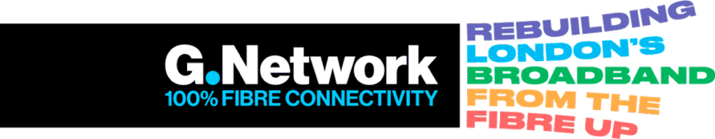 gnetwork logo