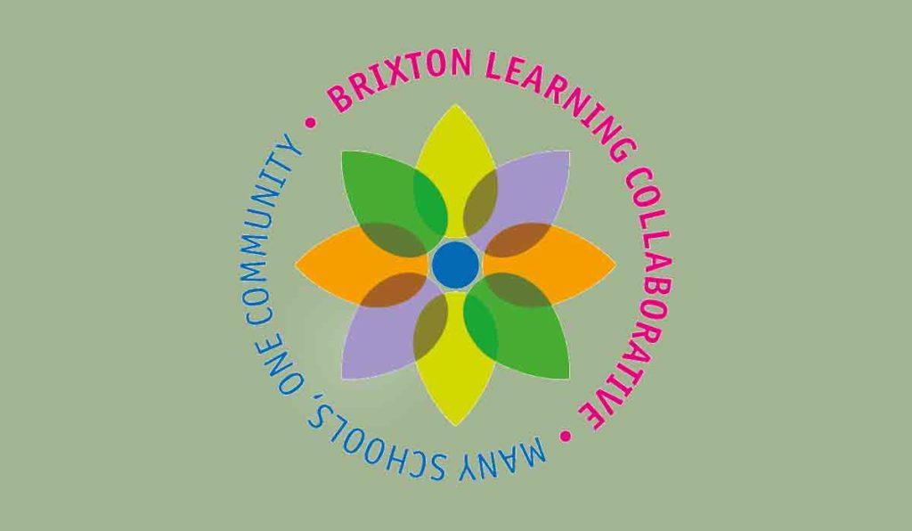 Brixton Schools Collaborative logo