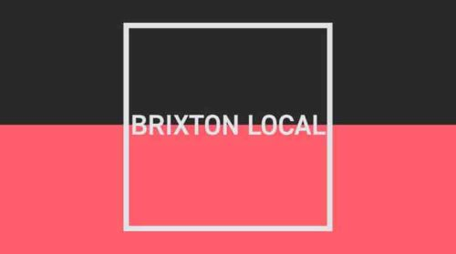 Brixton Local logo