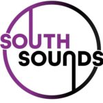 southsounds icon