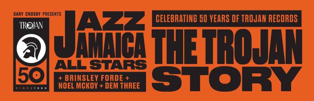 jazz jamaica trojan story banner ad
