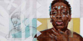 Alvin Kofi
