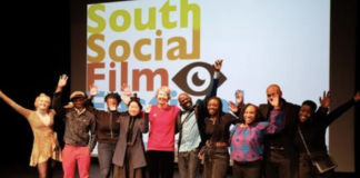South Social Film Festival