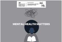 Mental-Health-Matters-Workshop