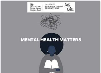 Mental-Health-Matters-Workshop