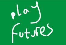 Play Futures Logo