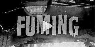 screen grab of film title